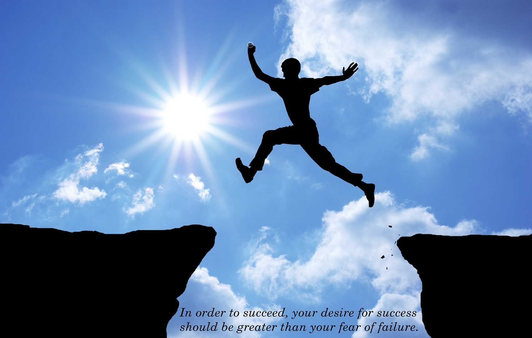 Amazing life time achievement- Proof of belief, commitment and results in the physical world